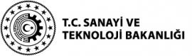 Karaman Sanayi ve Teknoloji İl Müdürlüğü