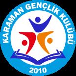 Karaman Gençlik Kulübü