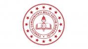 Karaman İl Milli Eğitim Müdürlüğü