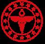 Karaman İl Sağlık Müdürlüğü